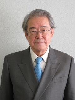 藤原正寛理事長_アジア福祉教育財団forweb.jpg