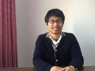 NICCO_Tsukadasan.jpg