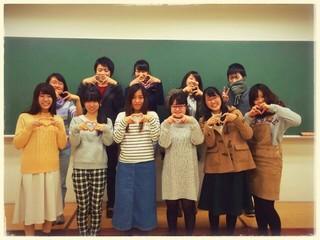 NN161125_CLOVER_Tsujitasan_集合写真.jpg