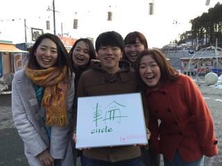 Shiraisan_HABATAKI.jpg